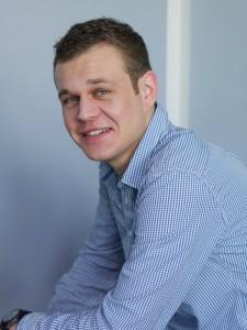 Andreas Bartels