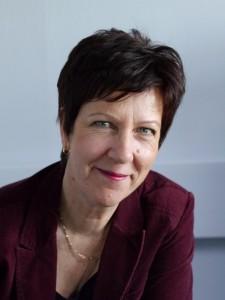 Dagmar Malcherek
