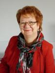 Erika Bartels